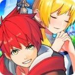 RPG手遊《Lapinous Chronicle》X《軌跡》系列合作開放中!
