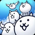 由《貓咪大戰爭》衍生出來的新作《貓咪戰隊》iOS/Android雙平台同時上線!