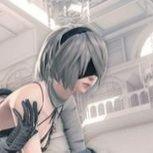 《尼爾:自動人形》Steam亞洲區價格大變動!大陸加最狠!