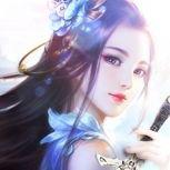 感動千萬人仙俠手遊《紫青雙劍》轉生三世 只為與妳相見!
