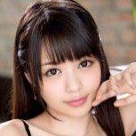 女神又多一個!日本排名第二童顏女主播下海做女優!