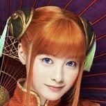 《銀魂》真人版 !7月15日台灣與日本同日上映!