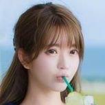 韓國第一美少女穿水手服出事了!網友劣評!