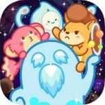 放置系手遊《Henteko Planet》事前登錄開放中!