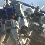 《Gundam Versus》各種模式玩法PV介紹公開!