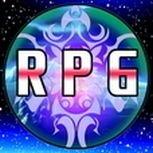 放置系RPG手遊《吃人的星球》IOS版事前登錄開放!