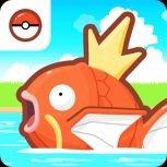 育成手遊《跳躍吧!鯉魚王》1.02上架,即下載育成鯉魚王!
