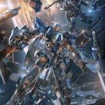 《高達Versus》繁中版6月1日搶先玩!