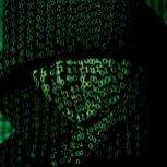 一波未停一波又起!新恐怖電腦病毒曝光!