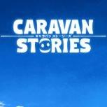 Aiming新作MMORPG《CARAVAN STORIES》官方網站開啟!