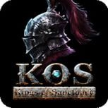 戰略手遊《Kings of Sanctuary》上架,即下載遊戲經營領地!