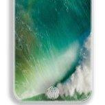 iPhone 8指紋放屏幕內!期待?