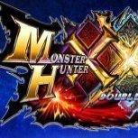 人氣遊戲《魔物獵人XX》NS版發售日決定!