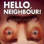 潛入怪叔叔的家!電腦動作遊戲《Hello Neighbor》發售日決定!