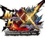 Switch版《魔物獵人》開售版本公佈!