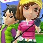 《全民高爾夫》手遊版事前登錄十萬人突破!