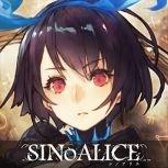 2B同公司手遊大作《SINoALICE》1.1版更新下載!