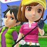 《全民高爾夫》手遊版事前登錄二十萬人突破!