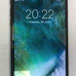 iPhone 8、iPhone 7 Plus齊曝光!對比很明顯!