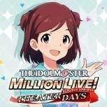 手遊《偶像大師MILLION LIVE!》將有2D模式!