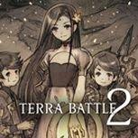 系列新作!《Terra Battle2》發表!