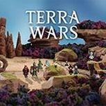 系列新作第2發!PC/手遊《Terra Wars》發表!