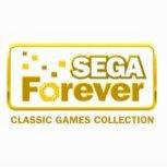 Sega 懷舊遊戲轉手遊上架!系列預告PV公布!