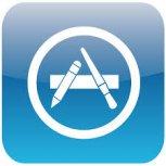 手機遊戲營運商大件事!蘋果Appstore大清洗!