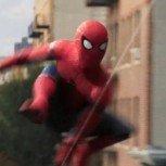 未上映已睇好!《蜘蛛俠:Home Coming》續集準備籌組!