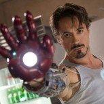 無法超越自我!Robert Downey Jr不想再拍《鋼鐵俠》?!