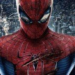 Marvel CEO為《蜘蛛俠》企劃了五部電影!