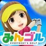 人氣遊戲《全民高爾夫》手機版上架兩日100萬下載量達成!