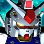 系列新作手遊《SD高達 G世代 革命》上架,下載遊戲運用高達進行作戰!