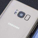Galaxy S8得個樣?總銷量跌眼鏡!