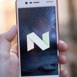 平玩Nokia Android 手機!Nokia 3登場!