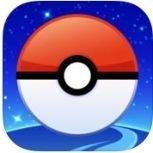 《Pokémon Go》最新更新,團體戰部分修改!