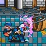 作曲奇人玩謝主播&遊戲開發商!《熱血物語:地下世界》被逼下架Steam!