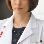美女Doctor出現幸福危機!《Doctor X》第5季10月回歸!