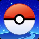 一年後《Pokemon:GO》火爆依然!日本活躍玩家超400萬!