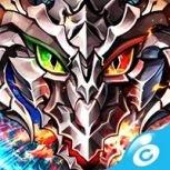 狩獵正式展開!搶攻日系遊戲玩家 單指狩獵RPG新作《獵龍計劃》台港澳地區代理權確
