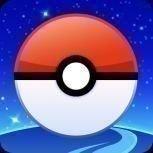 傳說即將降臨!《Pokémon Go》傳說小精靈7月23日登場!
