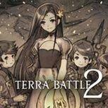 系列新作!戰略手遊《Terra Battle2》角色介紹PV公開!