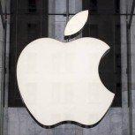 果粉投訴Apple越做越差!列9大罪!