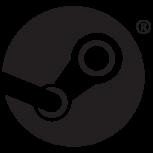 Steam 官方公佈數據!以下5種語言產品最好賺!