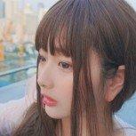 童顏爆乳美少女Coser引爆日本網友鼻血流!
