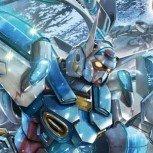 官方的逆襲!《高達Versus》8月追加DLC機體曝光!