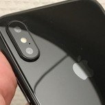 神又係你鬼又係你!台灣產業鏈又放iPhone 8最新消息!