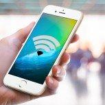 iOS 11 Wifi改進!5Ghz才是王道!