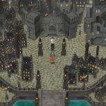 SE社PS4/Switch新作《LOST SPHEAR》發售日決定!