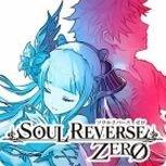 《SOUL REVERSE ZERO》X《烙印戰士》合作開始!